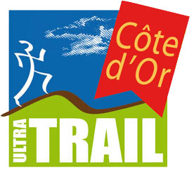 Ultra Trail des Cotes d'or