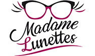 Madame Lunettes