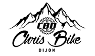 Chris Bike Dijon
